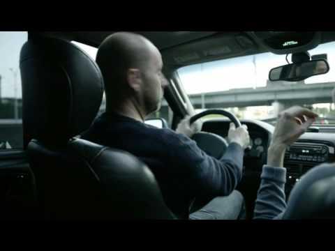 Nouvelle Publicité Sécurité Routière - Moto rase campagne - 2011
