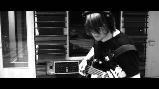 BREACHED - No Excuses (cover Alice In Chains)