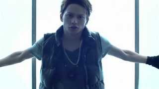 サ行-男性アーティスト/SKY-HI SKY-HI「RULE」