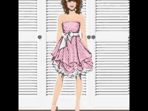Stardoll, Hi you peasants. I have been on Stardoll for some time. It has been my obsession since 2011. I have dressed up dolls before 2011,(in 2008) and this is my sli...