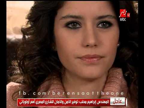 samar mohanad