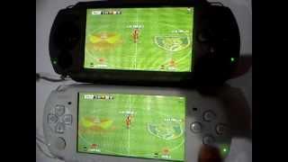 PSP PES 2013 Liga Super Malaysia
