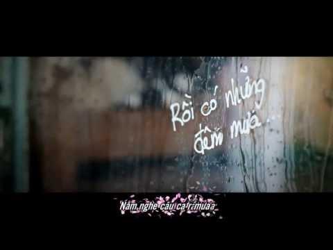 [Share] Sub Khi Người Lớn Cô Đơn - Phạm Hồng Phước [Lyric Karaoke Subviet]