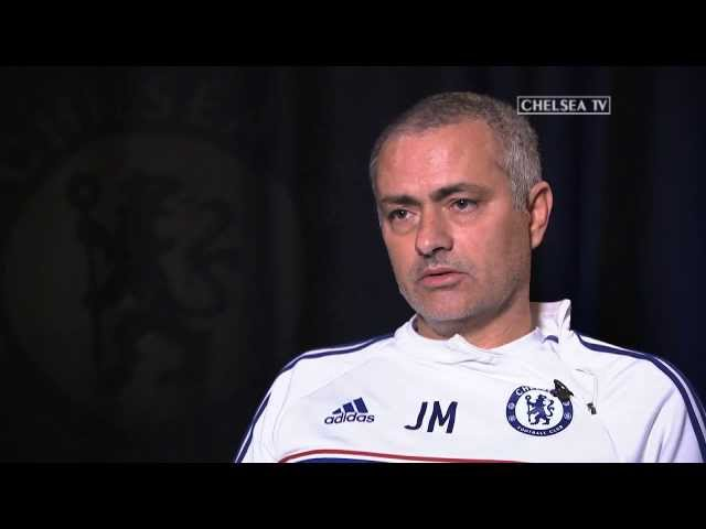 Preview: Mourinho on Sunderland