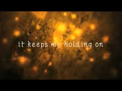 Simple Plan - Holding On, Title: Holding On Artist: Simple Plan Album: Simple Plan Release Date: February 12,2008 *disclaimer, I own none of this content, all content belongs to right...