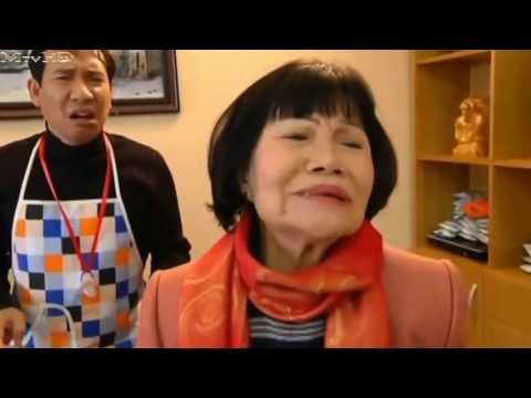 Hài Tết 2017 Mới Nhất ♥ Quang Thắng Vân Dung