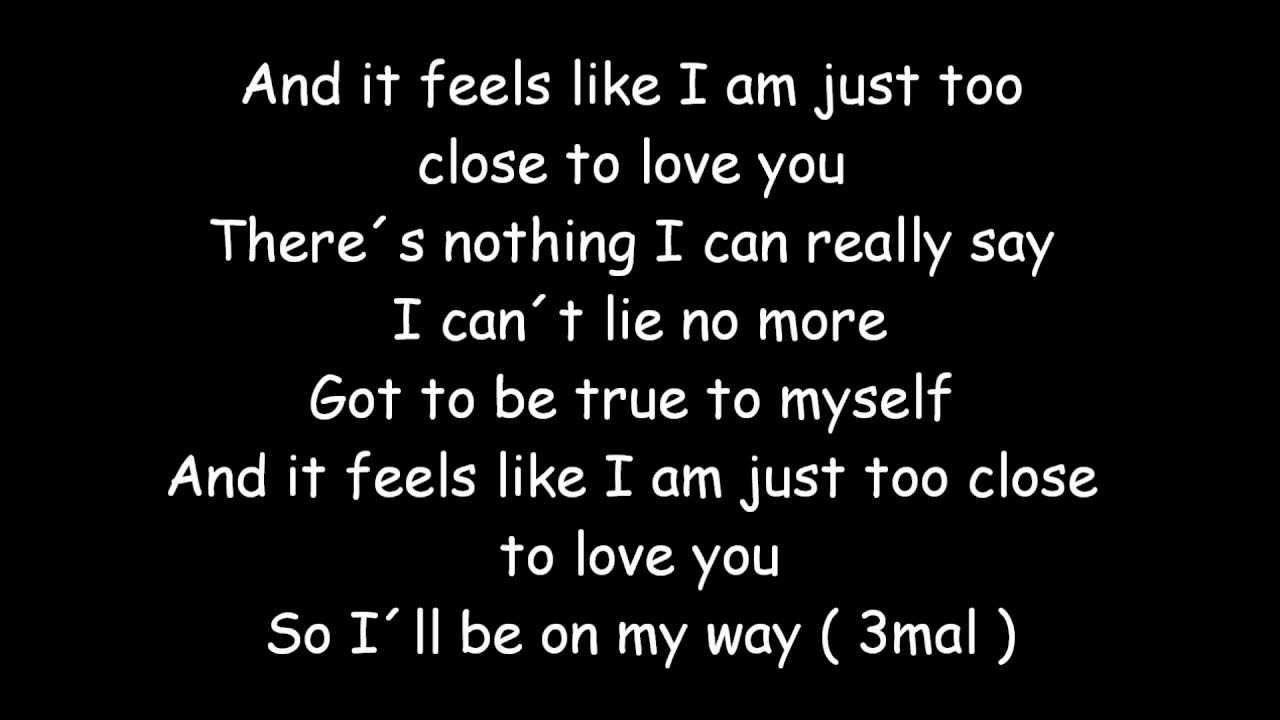 Alex Clare-Damn Your Eyes Lyrics - YouTube