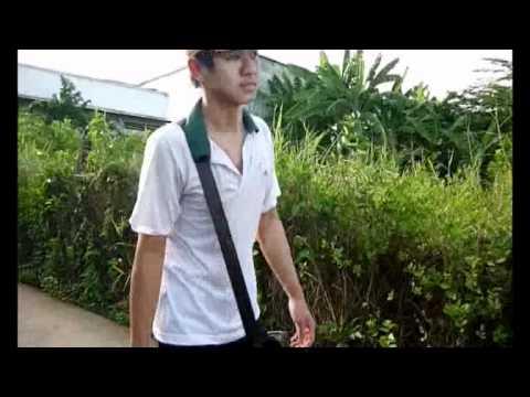 [18+] - Rửa Hận Giang Hồ - Đạo Nghĩa Sư Đồ