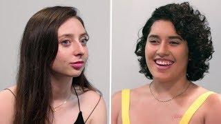 What Judgements Do Teen Girls Make About Each Other? | Reverse Assumptions