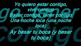 Enrique Iglesias Bailando Ft Descemer Bueno, Gente De Zona