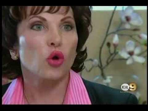 Mom squirting orgasm video