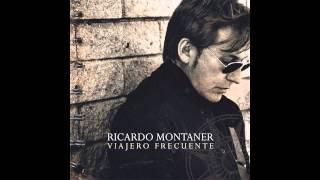 13. La Gloria De Dios Ricardo Montaner & Evaluna
