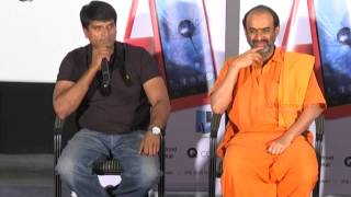 Avunu-2-Theatrical-Trailer-Launch-video---Ravi-Babu