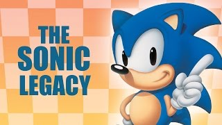 The Sonic Legacy