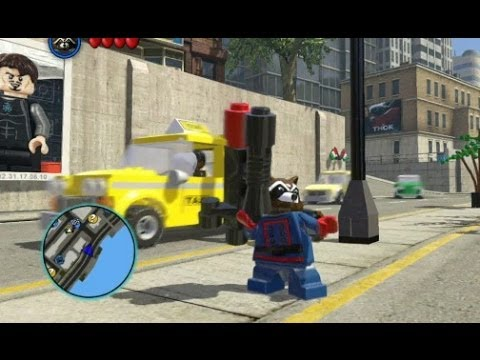 Lego Marvel Super Heroes Rocket Raccoon Hqdefault.jpg