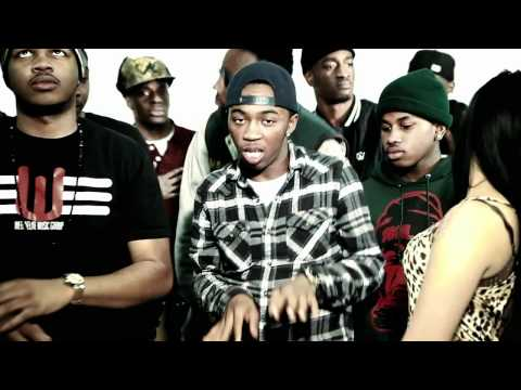 Rich Kidz -My Own ft. J. Rich