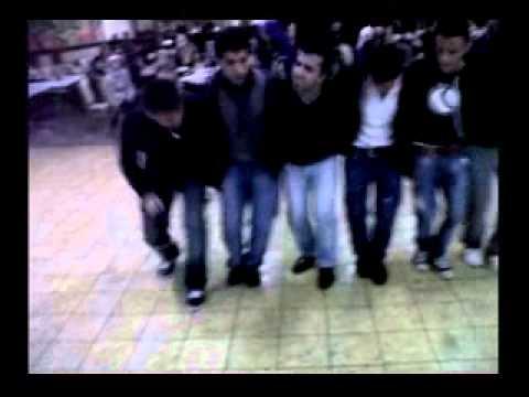 Grup Dep  ( Halay )