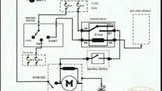 ktm sxf tps setup wiring diagram