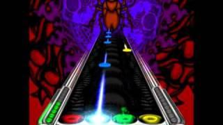 Los 5 Mejores Juegos Musicales
