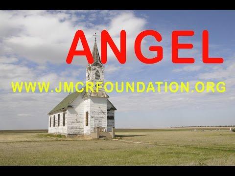 ANGEL,arch angel michael,archangel names,gabriel bible,christian angel names