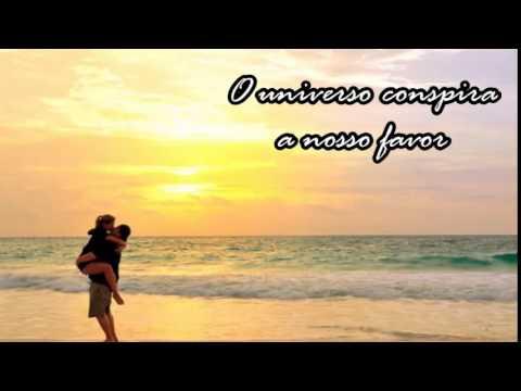 De janeiro a janeiro - Roberta Campos e Nando Reis LEGENDADO