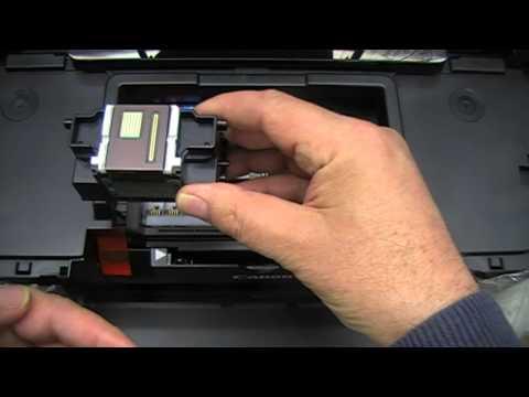 Fix Canon Printer Error 5200 (3 Solutions)