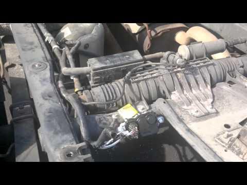 1999 ford f150 quarter mile for Servo motor repair near me