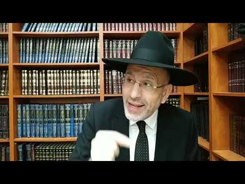 Likoute Moharan Toi aussi tu peux sauver le monde pour un bon zivoug  David Itshak Eliezer ben Annie