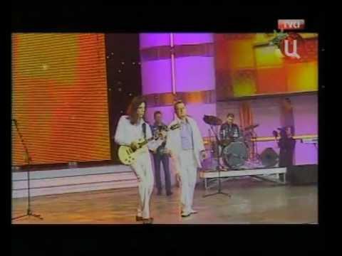 Hình ảnh trong video www.tv-80.ru А ну-ка девушки! 1985