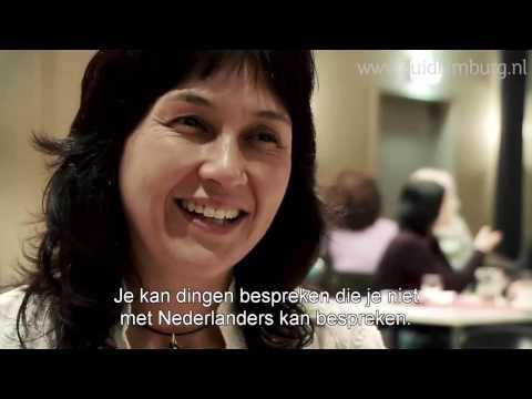 Wereldburger Sueli Brodin