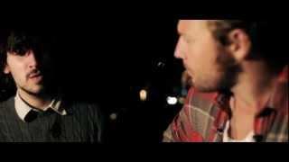 Matt Epp with Steve Maloney - Use Your Head