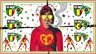 Download Marijuana Kid Cudi Mp