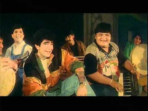 O Dil Tod Ke [Full Song] Bewafa Sanam- Hits of Attaullah Khan