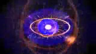 Audiolibro  - Piense y hágase rico