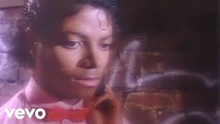 Billie Jean – Michael Jackson