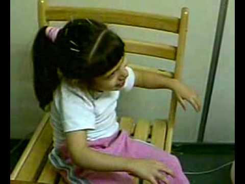 Acupuncture Cerebral Palsy Miracle Cure Malaysia, Treatment in Kuala Lumpur