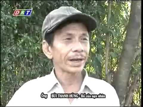 An ninh trật tự Đắk Lắk ngày 21/12/215