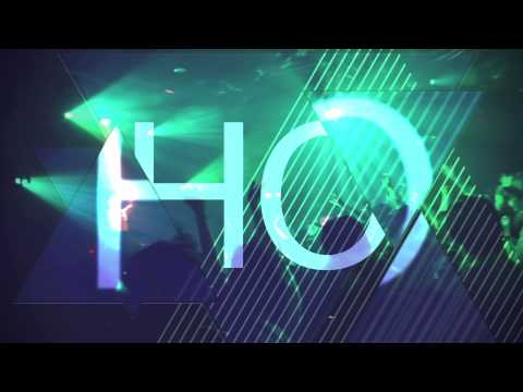 Jamaster A《Hay Ho (Here We Go)》(Official Music Video)
