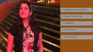 Hindi Juke Box Sad Songs Indian 2014 Top Free Hits Video