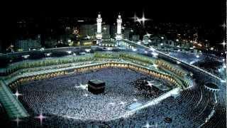 Allah Hoo Allah Hoo By Sami Yusuf [HD]