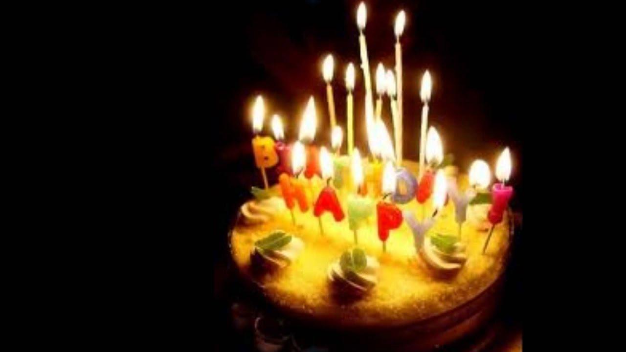 Открытки: с днем рождения, поздравительные открытки 62