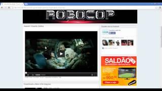 Como Assistir Filmes Em Blu-ray 1080p E 720p Online