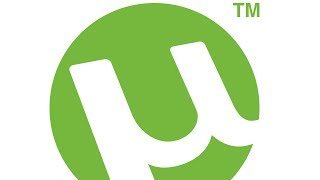 DESCARGAR UTORRENT PARA WINDOWS 7 Y 8 2013 FULL HD