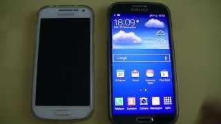 Samsung Galaxy S4 I9505 Bateria (como Econimizar E Dicas