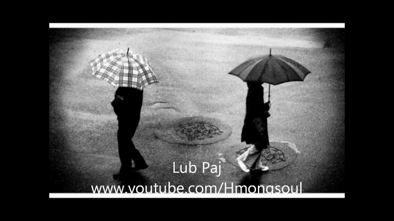 Rov Los Mam Hlub Chords by Yeng Xiong | Songsterr Tabs ...
