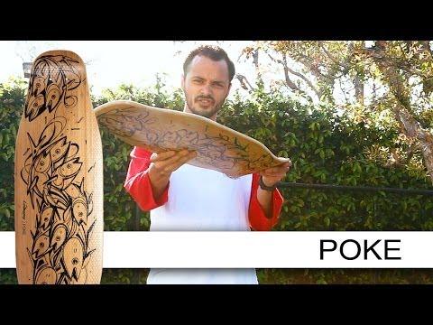 Board Breakdown | Poke
