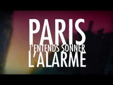 télécharger Dirty Diary – Je Ne Veux Pas Voir Paris Brûler