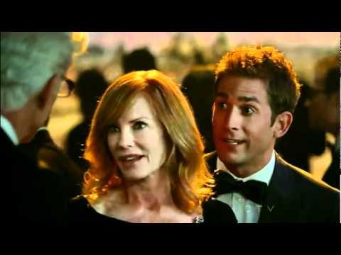 CSILas Vegas {Russell}   12x04   Funny scenes