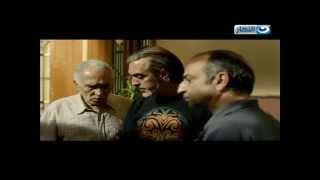 Episode 13 - #Farah_Laila Series / الحلقة الثالثة عشر - مسلسل #فرح_ليلى