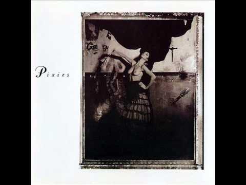 Thumbnail of video Pixies - Cactus